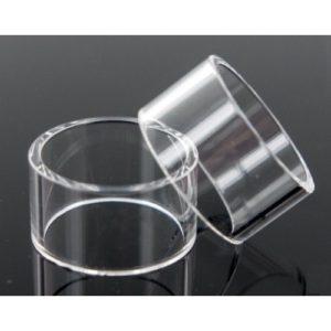 V2u DGHJzYc 300x300 - iJoy Limitless Plus RDTA - сменное стекло