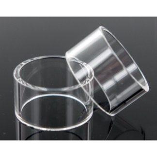 V2u DGHJzYc 324x324 - iJoy Limitless Plus RDTA - сменное стекло