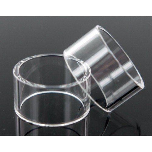 V2u DGHJzYc 500x500 - iJoy Limitless Plus RDTA - сменное стекло