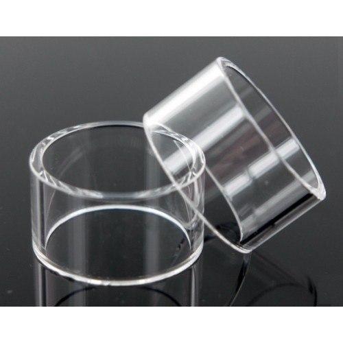 V2u DGHJzYc - iJoy Limitless Plus RDTA - сменное стекло