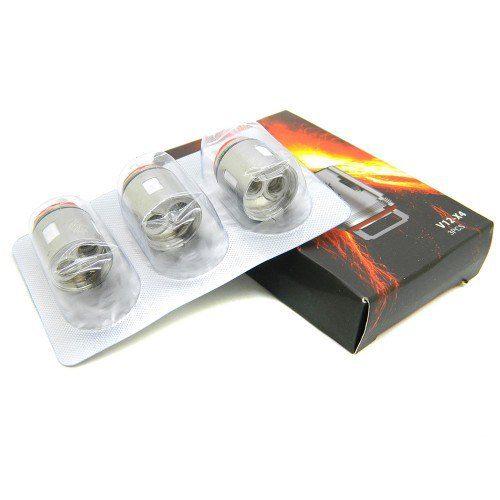 WVhi9gohlkA 500x500 - SMOK TFV12 V12-X4 0.15 om - сменный испаритель
