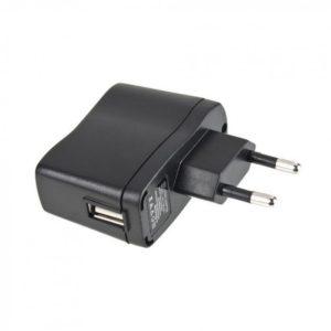 Wall adapter 220V USB 1 700x700 300x300 - Сетевой адаптер 220В – USB