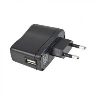 Wall adapter 220V USB 1 700x700 324x324 - Gemini Tank