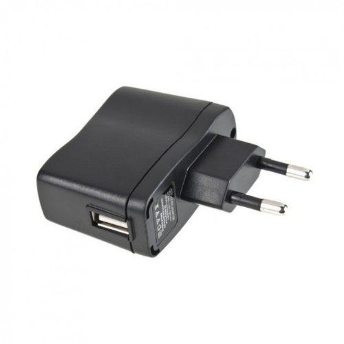 Wall adapter 220V USB 1 700x700 500x500 - Сетевой адаптер 220В – USB