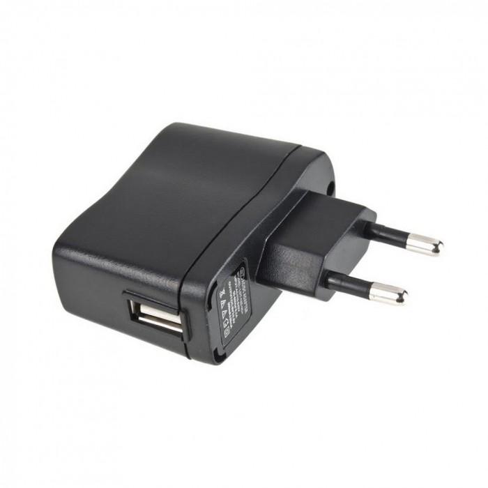 Wall adapter 220V USB 1 700x700 - Сетевой адаптер 220В – USB
