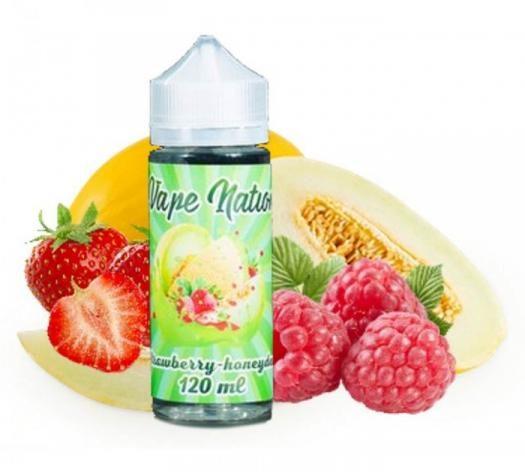 a3aa9e7be559d8c08080065756786f07 525x472 - Vape Nation  Strawberry-Honeydew 120 ml 3 mg