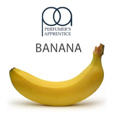 banana 228x228 jpg 228x228 - TPA 10 ml Banana