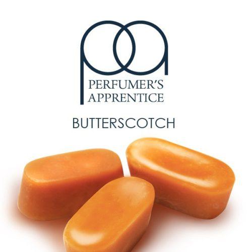 blwowis8nyu2ya5 3487b105 500x500 - TPA 10 ml Butterscotch