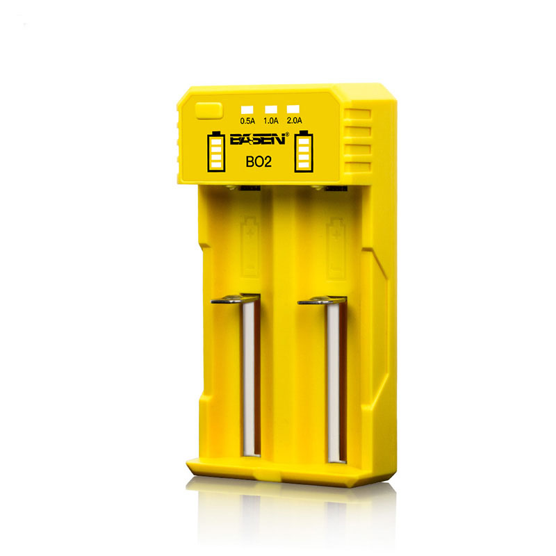 c01cba79 66ab 4241 8f83 1e92198af6a8 - Basen BO2 желтый