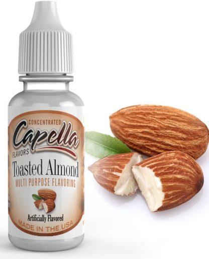 capella toasted almond zharenyj mindal 13 ml 416x514 - Capella Toasted Almond 13 ml
