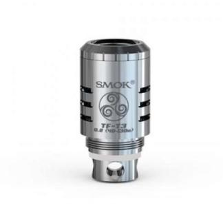 dsBuffer.bmp 324x324 - SMOK TFV4/TFV4 Mini TF- T3  0,2 ом - сменный испаритель