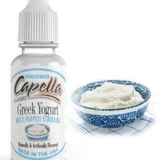 greekyogurt 1000x1241 324x324 - Проволока Kanthal 0,3 мм (10 метров)
