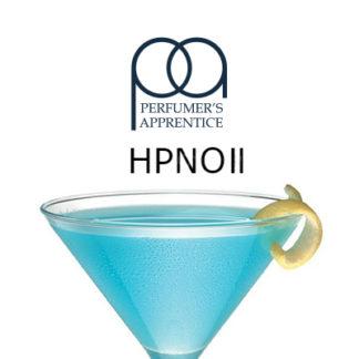 hpno 324x324 - TPA 10 ml Jackfruit Flavor