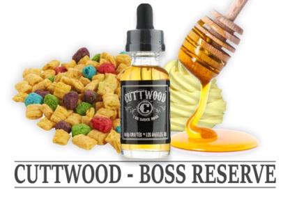 jH04kQS jcg iilx w6 416x289 - Cuttwood Boss Reserve 30 ml 3 mg (clone)