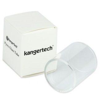ko0qB20R3rA 324x324 - Kanger TopTank Mini - сменное стекло