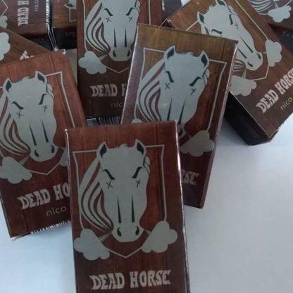 lJiKOdm2uEM 416x416 - Никобустер Dead Horse на 240 мг/ мл
