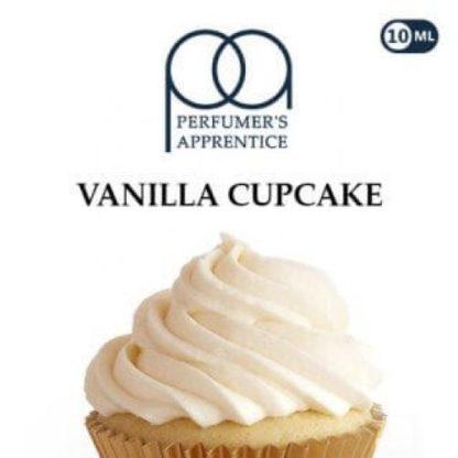 mxw64k8 ksc 500x500 416x416 - TPA 10 ml Vanila Cupcake
