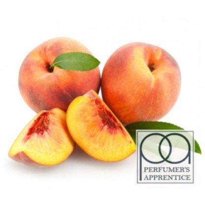 peach dx 462x392 850x850 500x500 416x416 - TPA 10 ml Peach