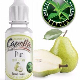 pear stevia 2017 1000x1241 03 403x500 324x324 - Безникотиновая смесь Adalya