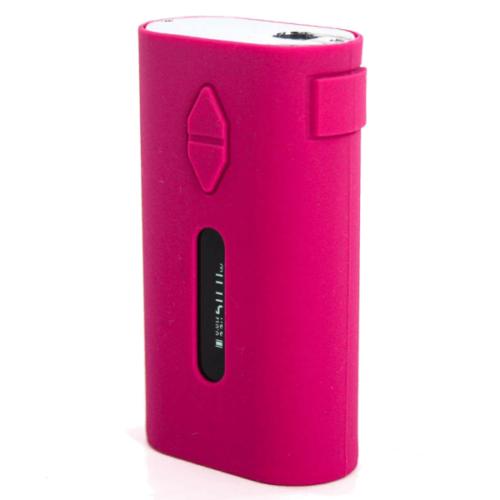 prod 56793635b3c61 500x500 - Силиконовый чехол для Eleaf iStick 50W - Розовый