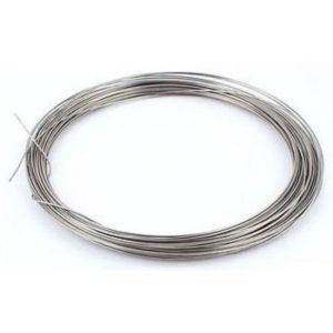 prod 58822fd10dcc4 300x300 - Проволока Kanthal 0,20 мм (2 метра)
