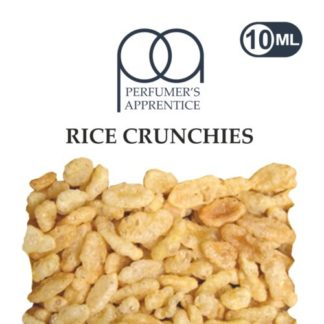 rice crunchies 10ml 500x500 324x324 - TPA 10 ml Red Licorice