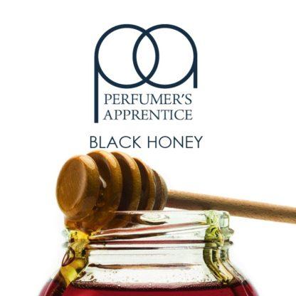 slrrxg9opa04cdd 5e457daf 416x416 - TPA 10 ml Black Honey