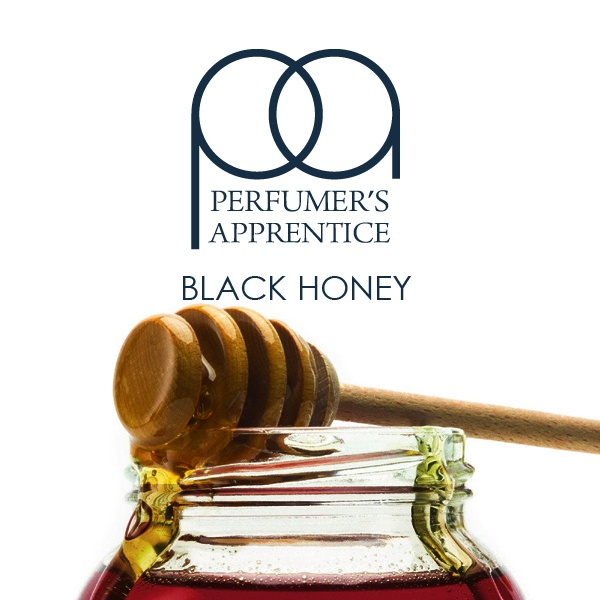 slrrxg9opa04cdd 5e457daf - TPA 10 ml Black Honey