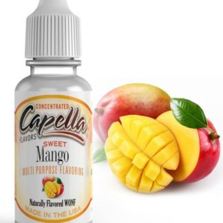 sweetmango 1000x1241 324x324 - The Chillerz Juggler 60 ml 3 mg