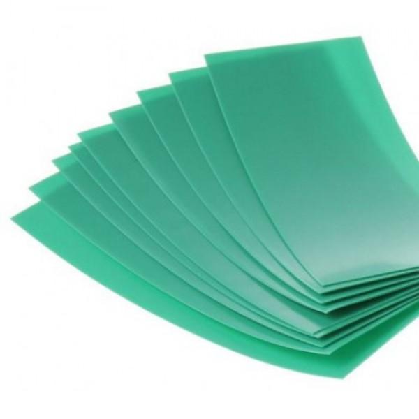 termo2 500x500 600x600 - Термоусадка для 18650 зеленый