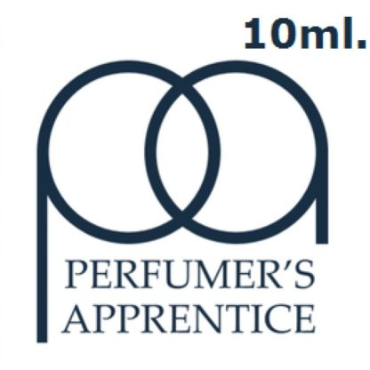 the perfumers apprentice 10ml 800x800 1 416x416 - TPA 10 ml Coconut Extra