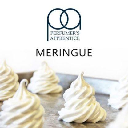 tpa meringue flavor beze merenga 5 ml. 47259515979223 500x500 416x416 - TPA 10 ml Meringue Flavor