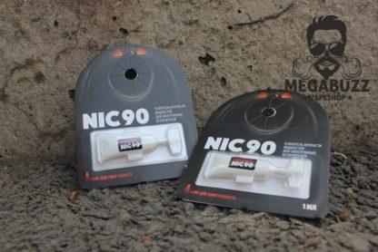 twP7ciP2zSs 416x278 - Никобустер NIC90
