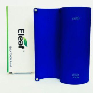 us3HvCqIUGQ 324x324 - Панель для боксмодов Eleaf iStick TC60W - синий