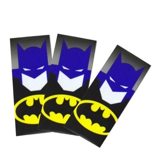 vyr 2372batmanskin 500x500 - Термоусадка для 18650 бэтмен