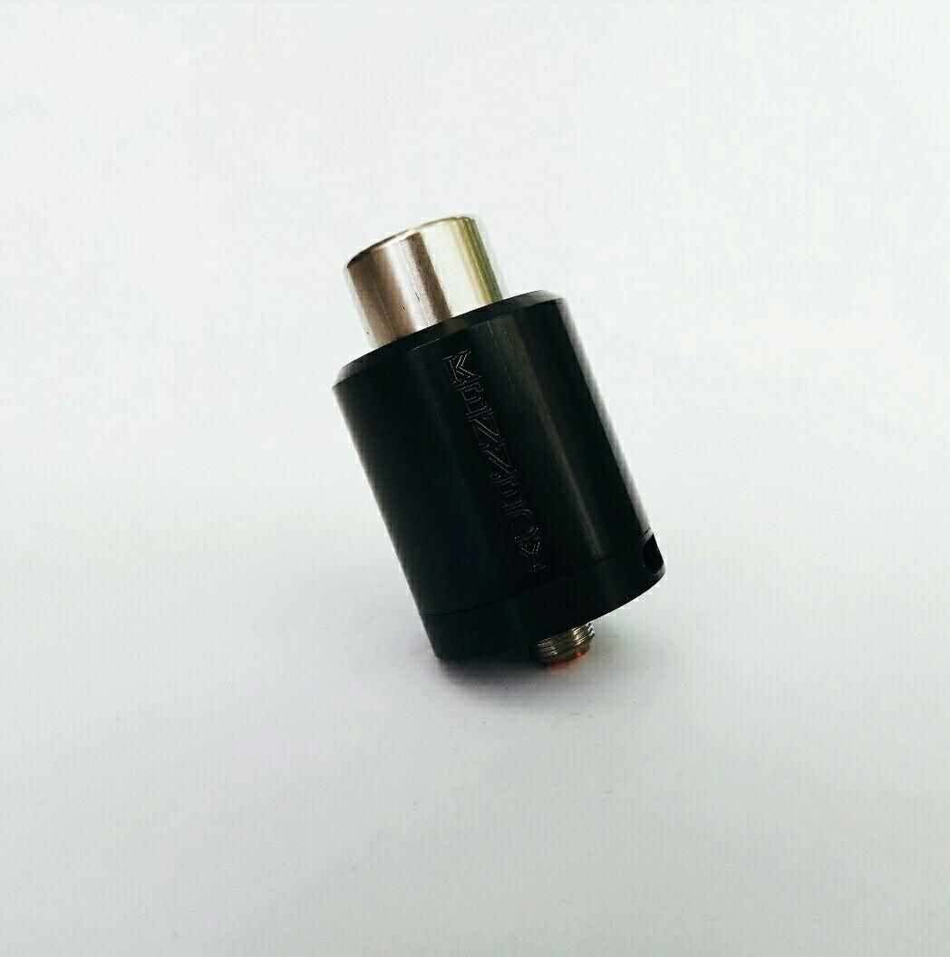 wXSA44MH8Xg - Kennedy 24 clone черный