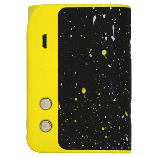 120 500x500 - Asmodus Minikin V1.5 Boost 155W TC желтый
