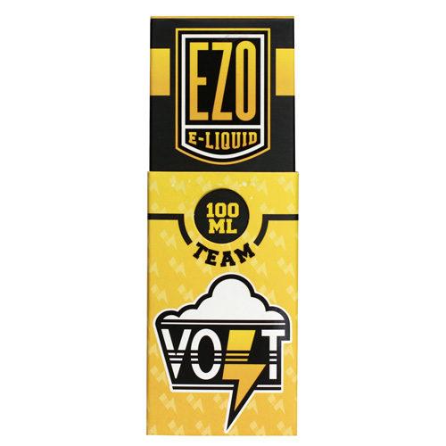 28 1 500x500 - EZO E-Liquid  Electric Sucker Punch 100 ml 3 mg
