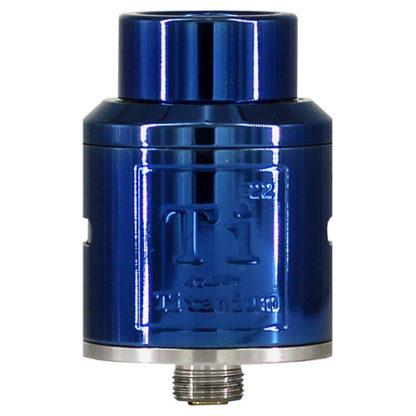 29 1 416x416 - Ti GOON V1.5 clone синий