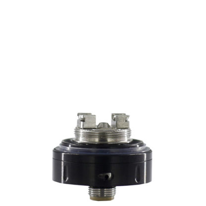 45 416x416 - Vandy Vape Berserker 24 MTL RTA clone 1:1 черный