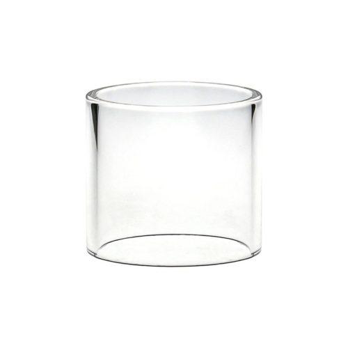 7fd55c7c664a59bdf9f37126ffdcf769 500x500 - Petri 24 RTA - сменное стекло