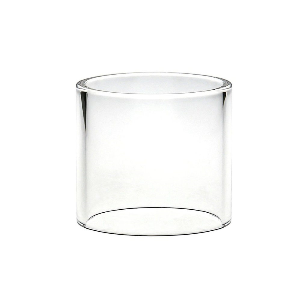 7fd55c7c664a59bdf9f37126ffdcf769 - Petri 24 RTA - сменное стекло