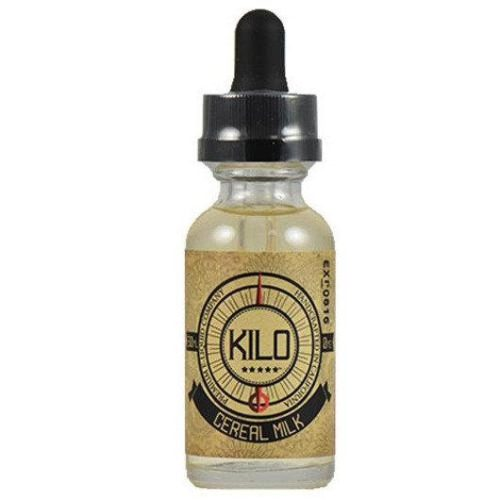 MO EB8o3ggg 500x500 - Kilo cereal milk 30 ml 3 mg (clone)