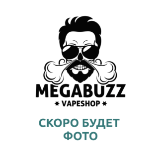 cover photo fff 324x324 - ADV Freezy pineapple 60ml 0mg (+никобустер)