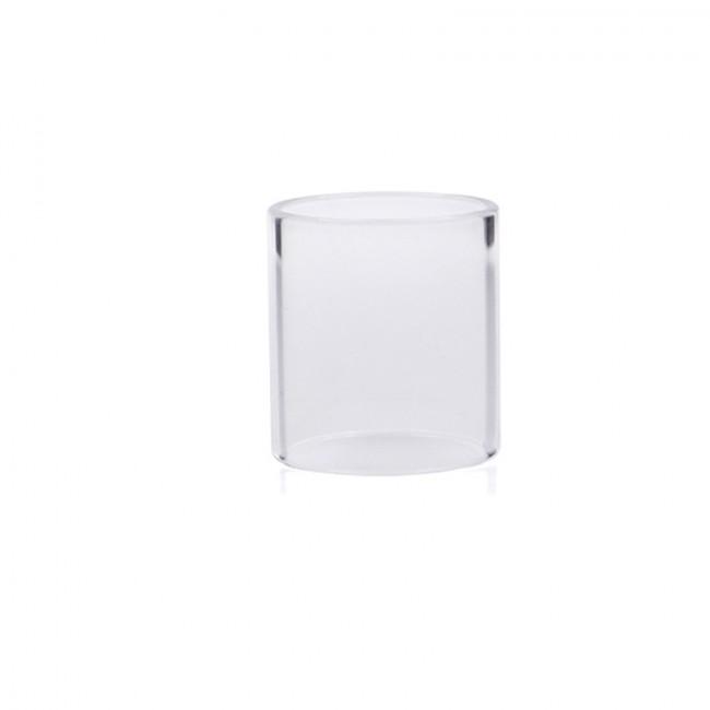 digiflavor siren 2 22mm 2ml glass tube  3 - Siren 2 - сменное стекло