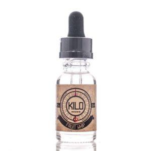 fruit whip 300x300 - Kilo fruit whip 30 ml 3 mg (clone)