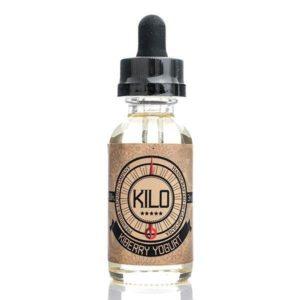 kiberry yogurt kiwi strawberry yogurt cream by kilo grande 300x300 - Kilo kiberry yogurt  30 ml 3 mg (clone)