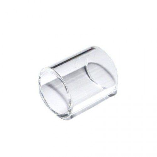 kolba prozrachnaya dlya atomaizera SubTank Mini Jomo 1 500x500 500x500 - Cthulhu - сменное стекло