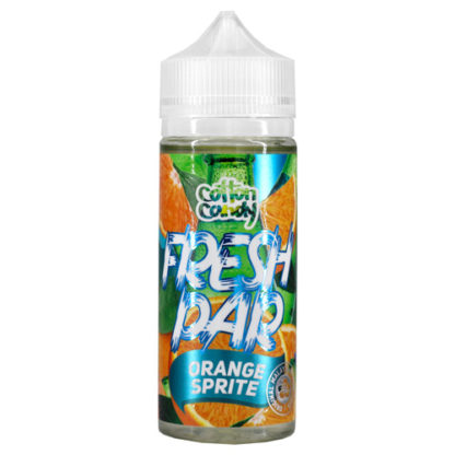 70 1 416x416 - Fresh Par Orange Sprite 120 ml 0 mg (+ никобустер)