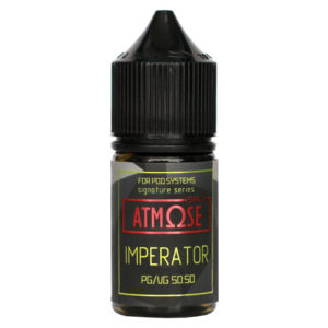 75 300x300 - ATMOSE SALT Imperator 30 ml 25 mg